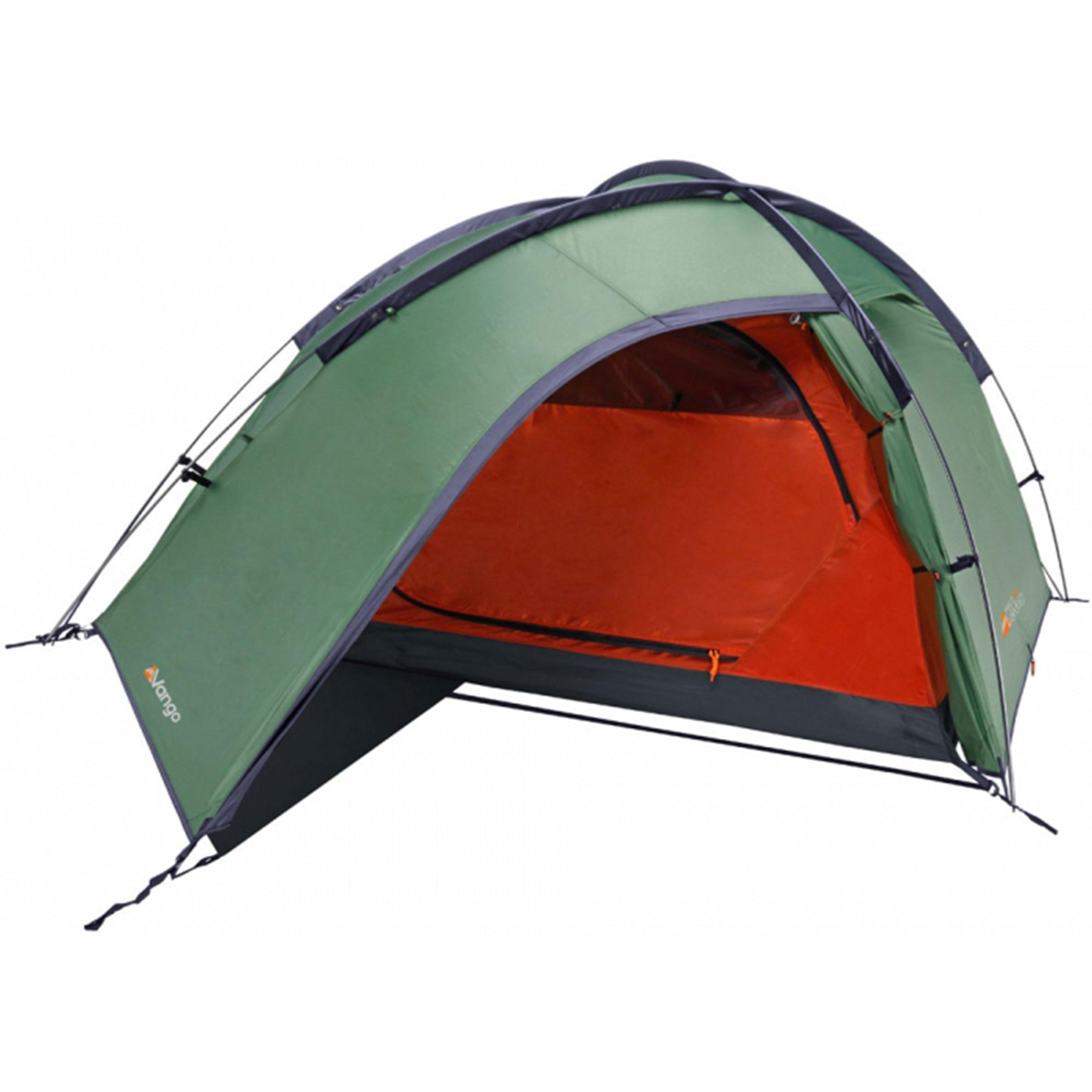 3000x3000 Halo 300 3 Man Technical Tent Camping Tents