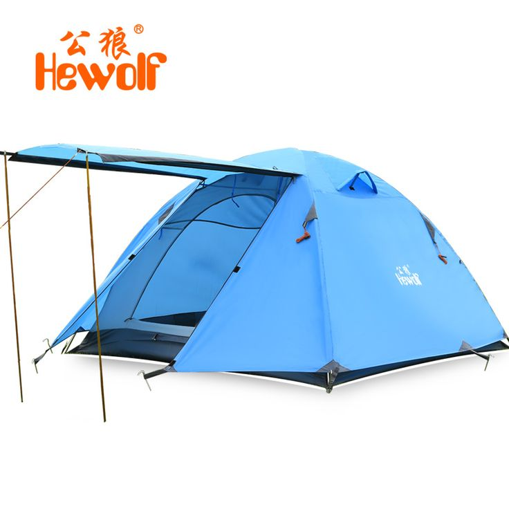 736x736 93 Best Camping Equipment Images Cabin Tent