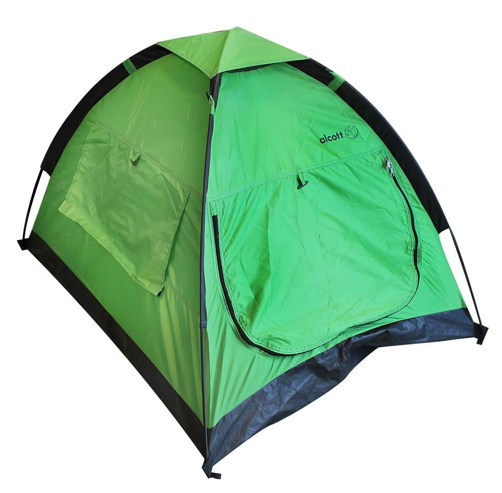 1000x982 Top 15 Best Cheap Tents For Camping For 2018