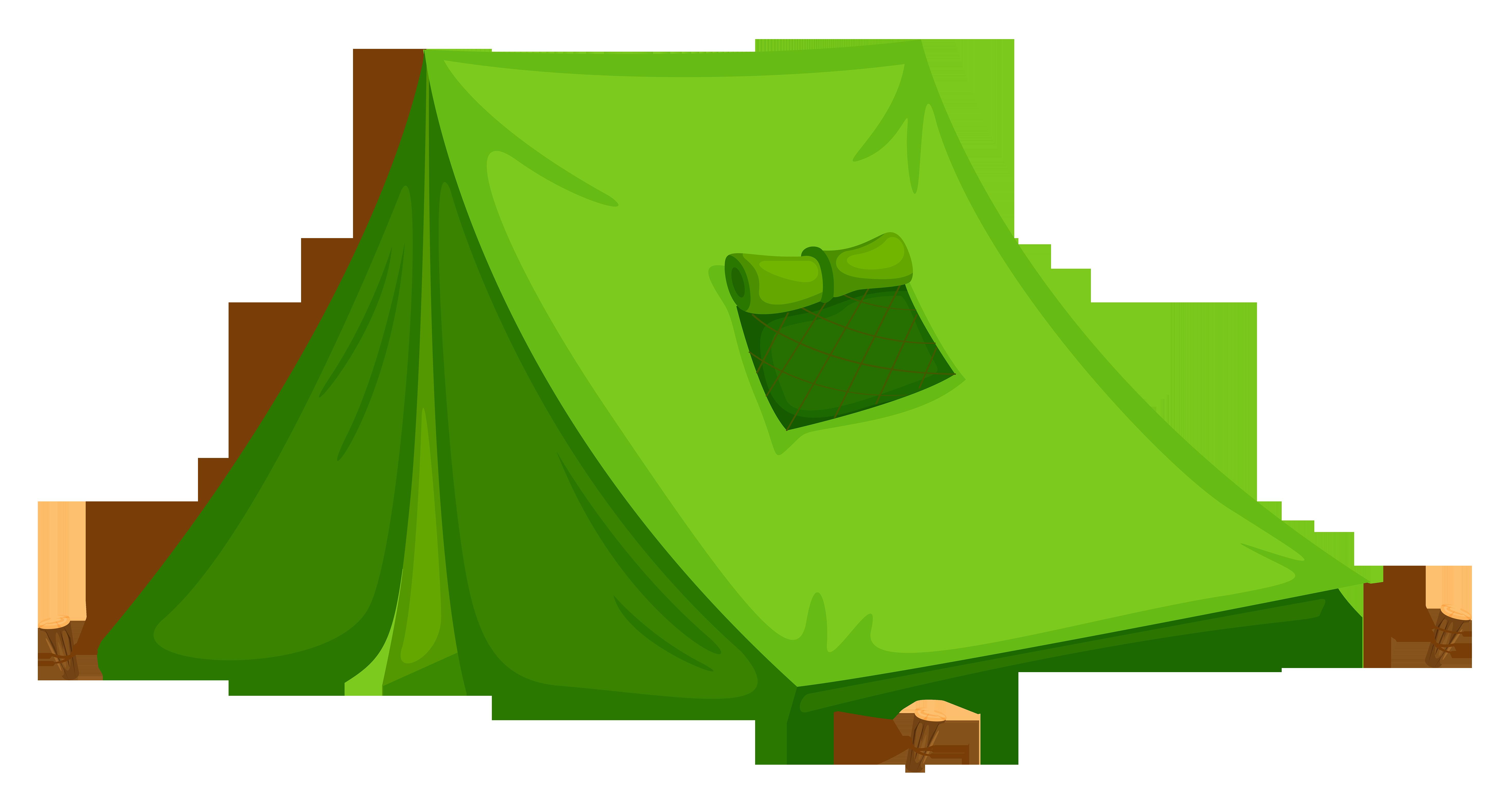 5873x3158 Top 60 Tent Clip Art