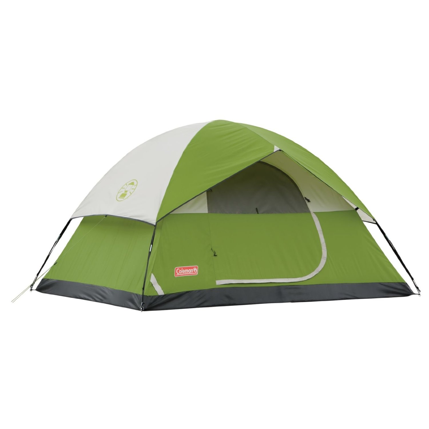 1500x1500 Best Family Camping Tents Reviews Of 2017