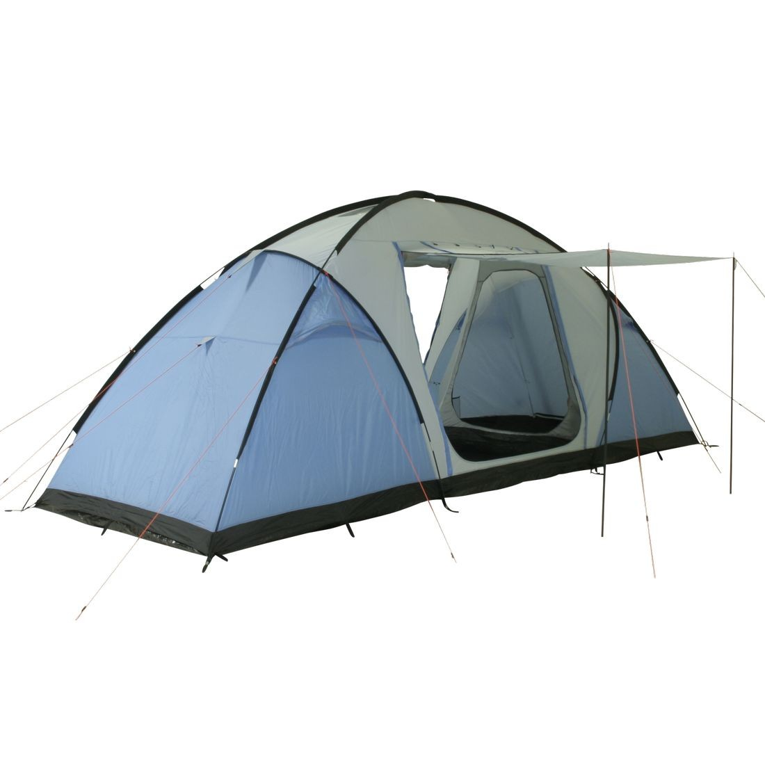 1100x1100 Buy Camping Tents