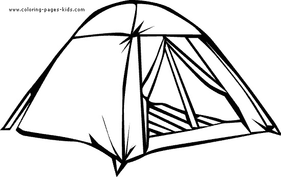 549x346 Tent Clipart Free Clipart Images