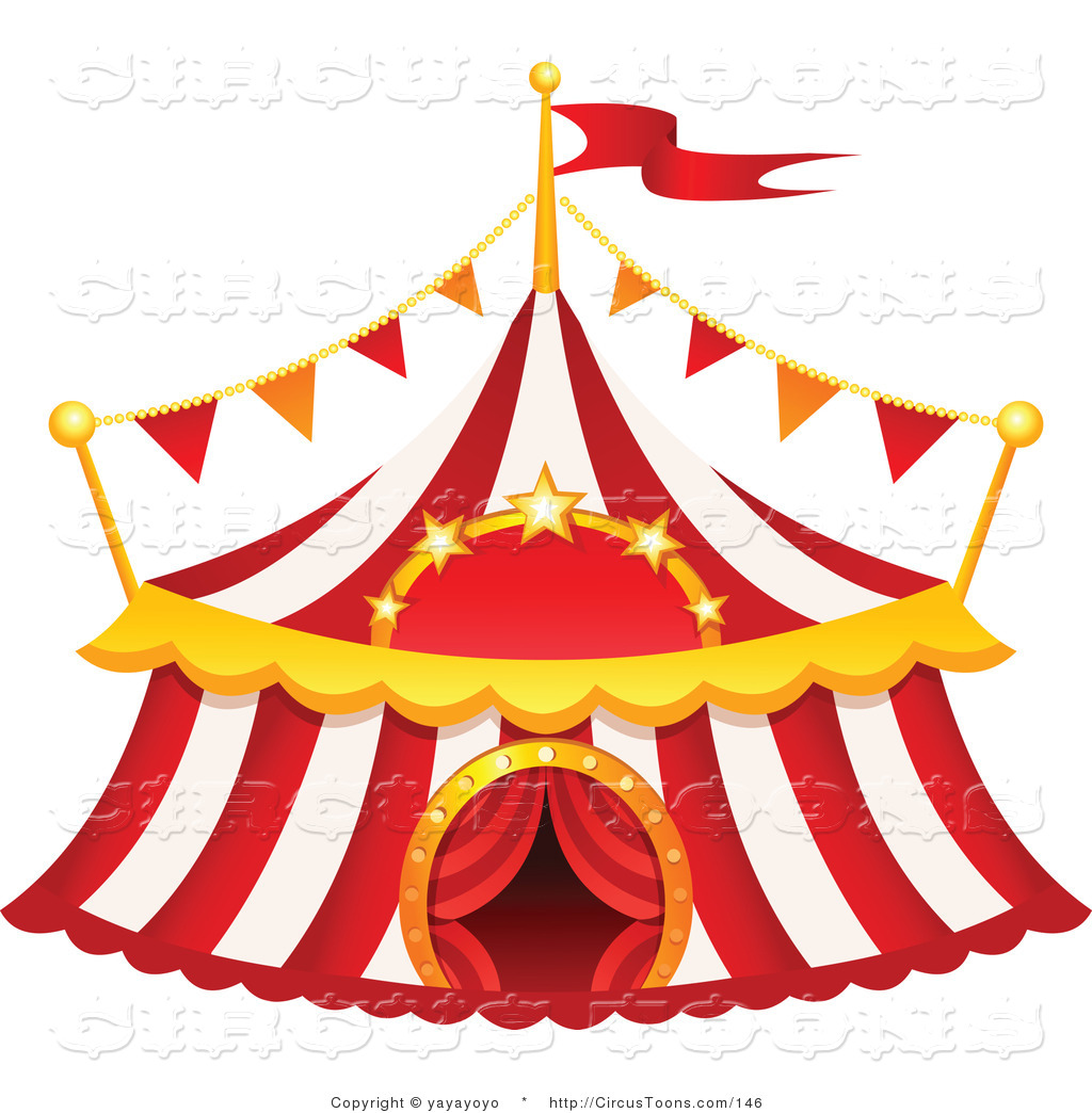1024x1044 Circus Tent Clipart Many Interesting Cliparts