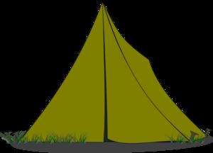 300x216 Tent Clip Art Images Free Clipart Images 3 Image 2