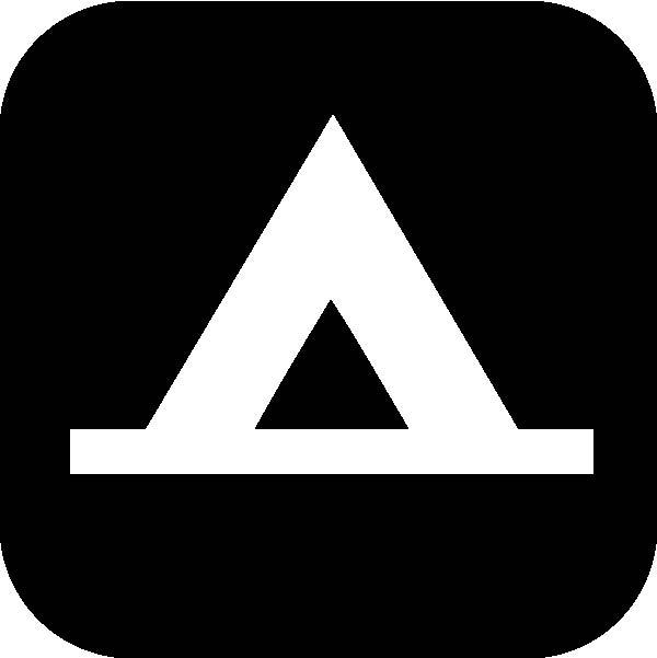 600x601 Icon Request Icon Tent (Campsite, Campground) Issue
