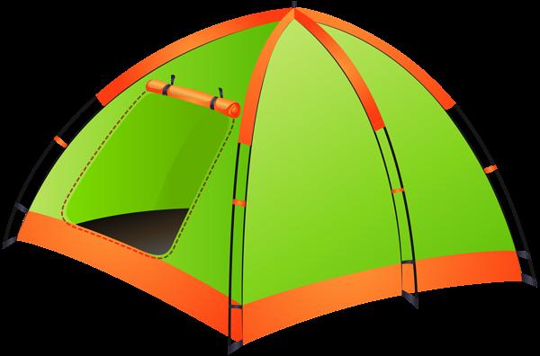 600x396 Randome Clipart Tent