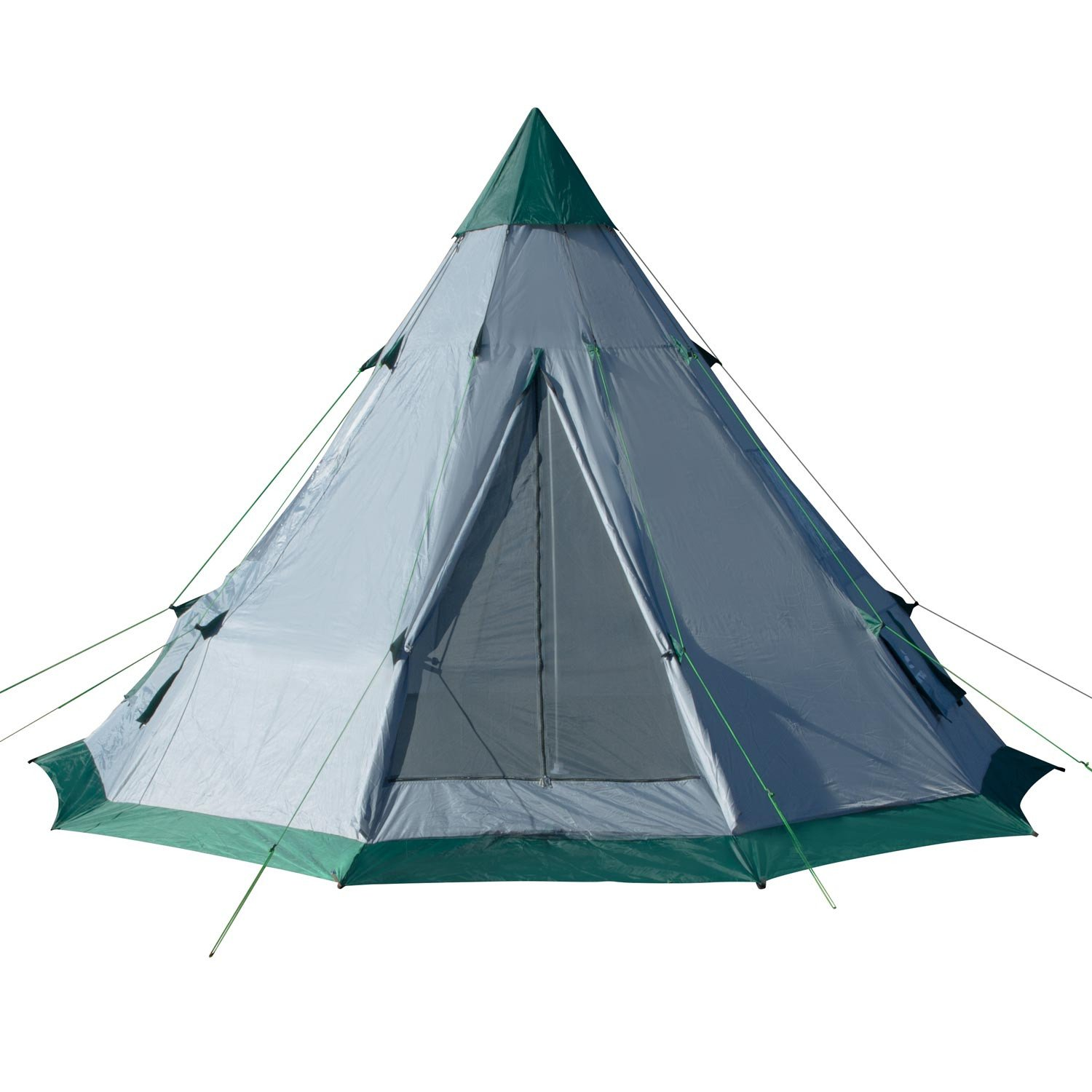 Tent Images