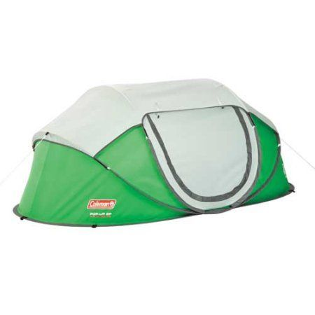450x450 Best Pop Up Camping Tent Ideas Pop Up Tent