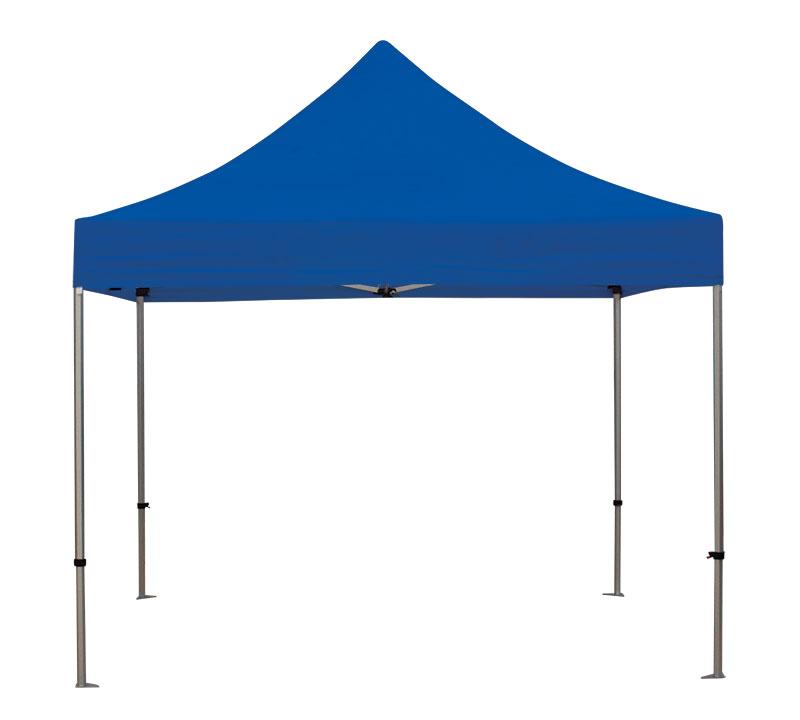 800x720 Tent Clip Art Vector