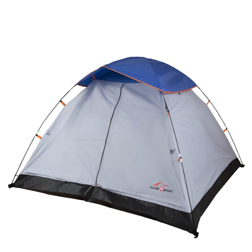 1024x1024 Tent Buying Guide How To Choose The Perfect Tent For 2018