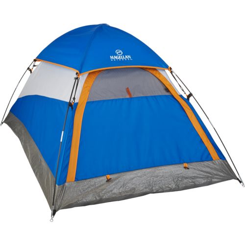 Tent Pictures | Free download best Tent Pictures on