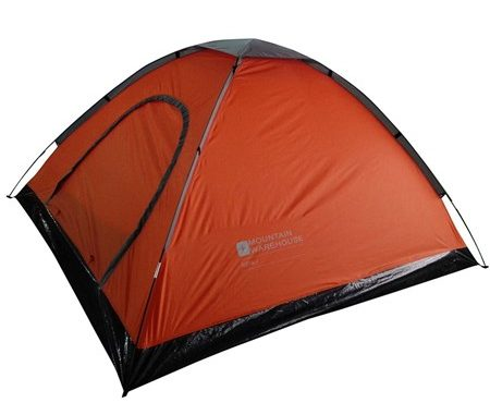 450x381 Types Of Tent Mountain Warehouse Tent Guide