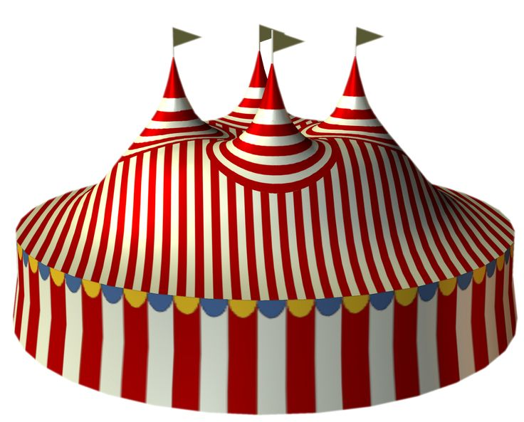 736x593 57 Best Circus Images Clip Art, Cook And Desserts