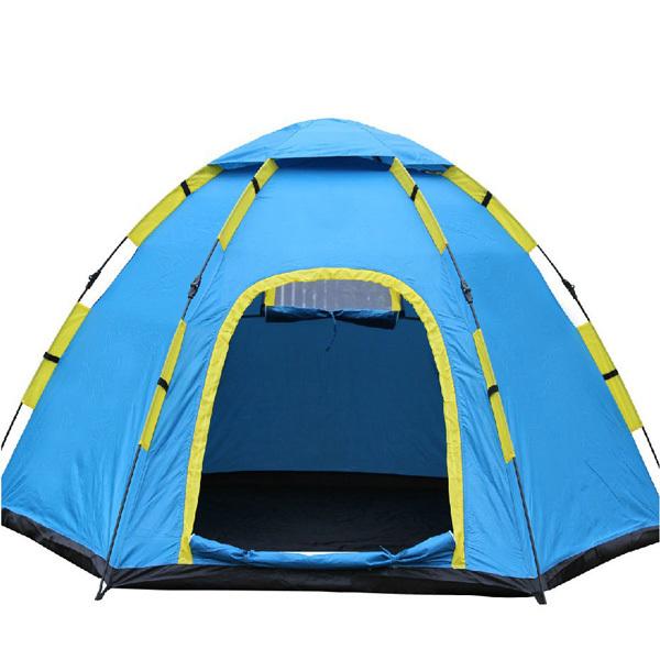 600x600 Cute Camping Tent Clipart