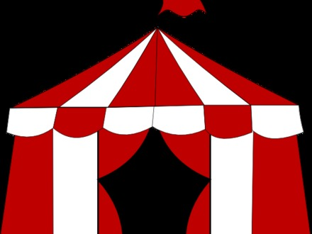 440x330 59 Carnival Tents, Best 25 Carnival Tent Ideas