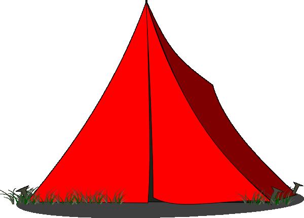600x432 Top 62 Tent Clip Art