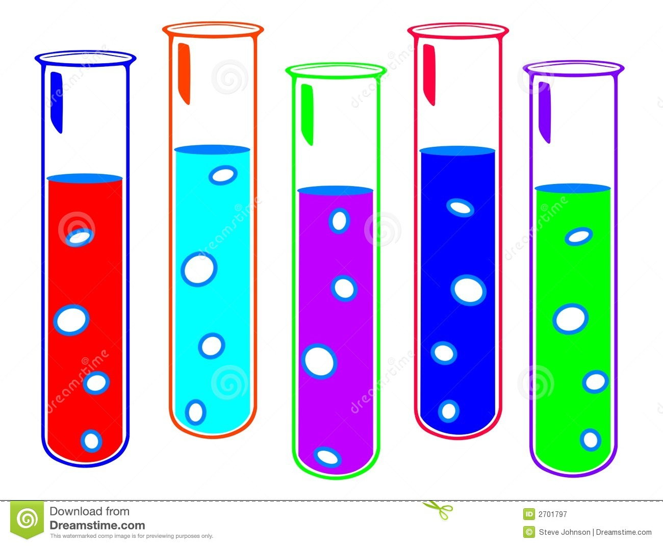 1300x1071 Science Test Tube Clipart