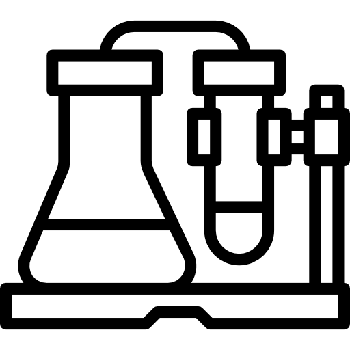 512x512 Test Tubes, Testing, Tests, Science Icons, Science, Test Tube