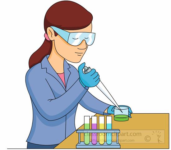 550x483 Laboratory Clipart Lab Testing