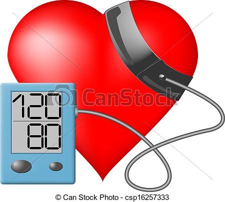 Blood Pressure Test Cartoons and Comics - funny pictures ...  |Cartoon Blood Pressure Test