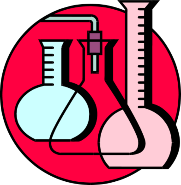 600x612 Chemistry Clipart, Suggestions For Chemistry Clipart, Download