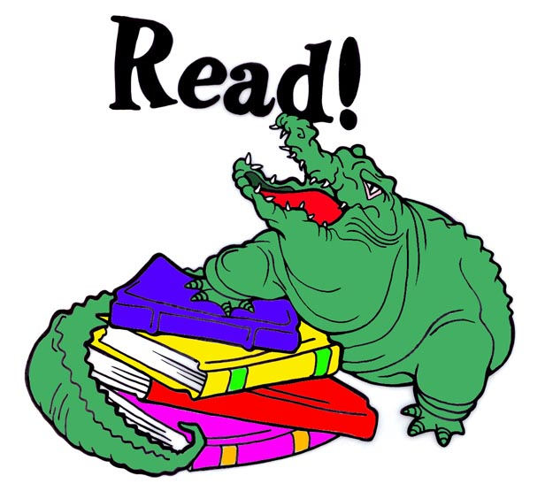 616x564 2005 Texas Reading Club Clip Art Tslac