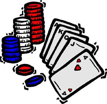 350x342 24 Best Poker Clip Art Images Texas, Clip Art