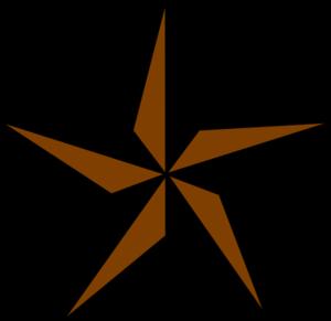 300x291 Texas Star Clip Art Many Interesting Cliparts