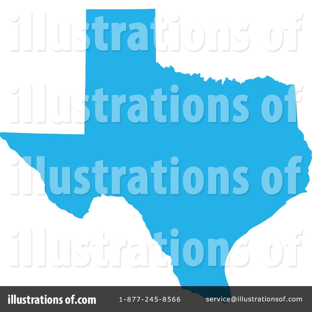 1024x1024 Texas Clipart