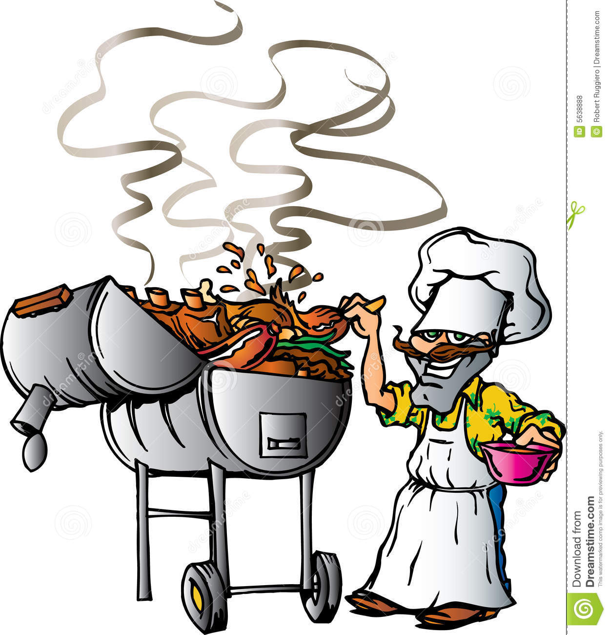 1250x1300 Barbecue Clipart Texas Bbq