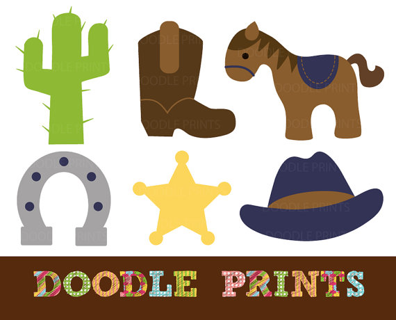 570x460 Digital Clip Art Printable