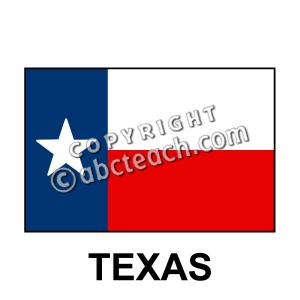 300x300 Flag Clip Art