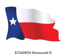 233x194 Texas Flag Clipart And Illustration. 551 Texas Flag Clip Art