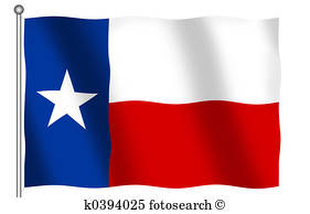281x194 Texas Star Illustrations And Clip Art. 378 Texas Star Royalty Free