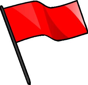 297x287 Blank Texas Flag Clipart