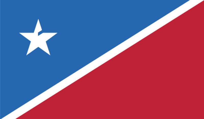 800x466 Could This Become Austin's New City Flag Kut
