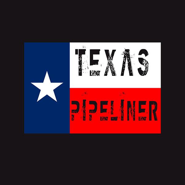 600x600 Flag Pipeliner