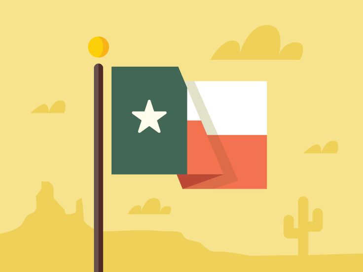 Texas Flag Graphic | Free download best Texas Flag Graphic