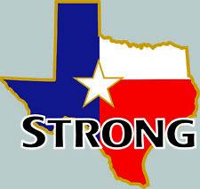 225x212 Texas Sticker Ebay