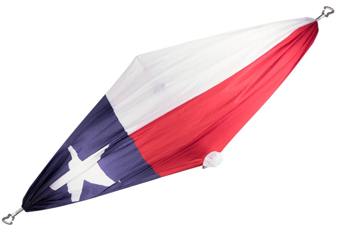 1193x796 Kammok Flag Hammock