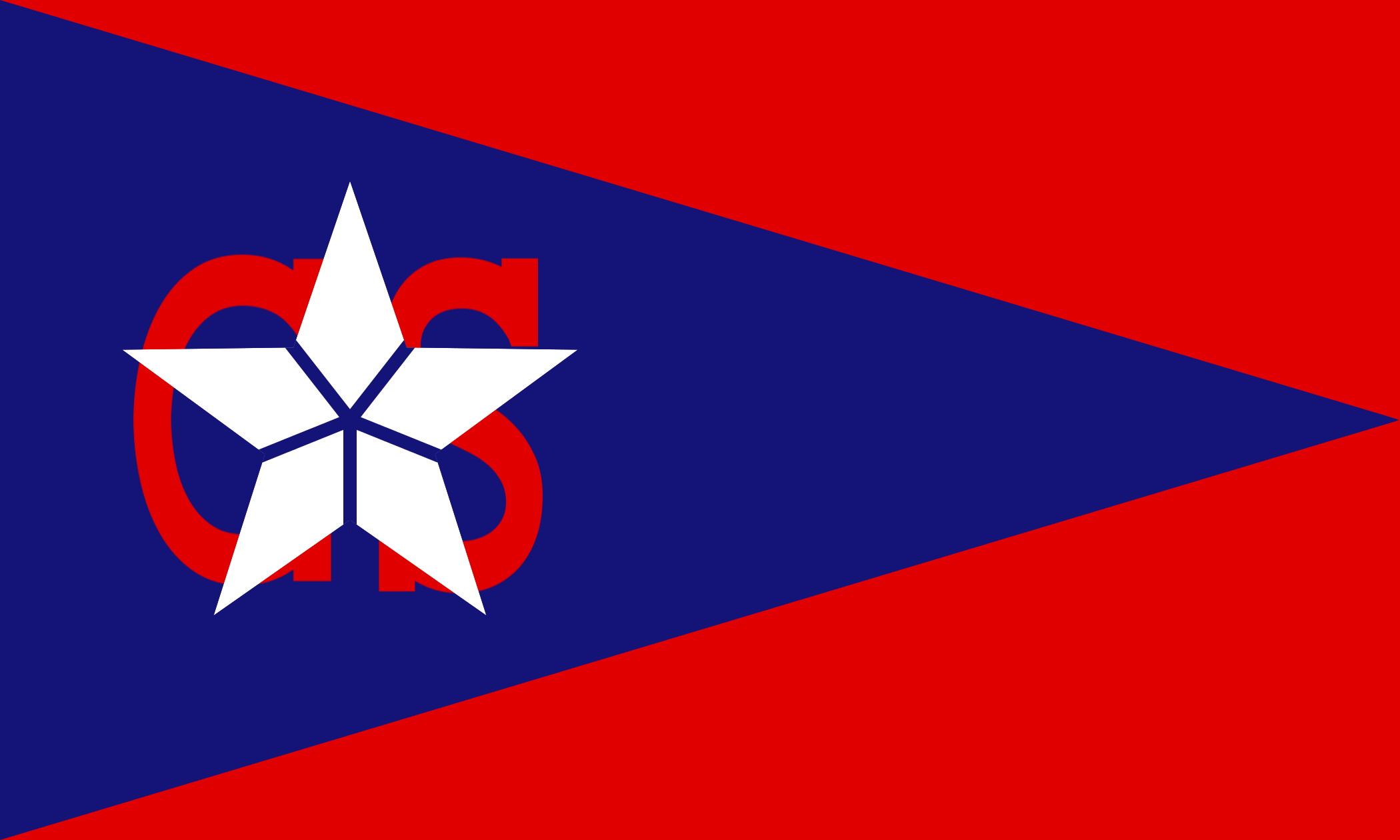 2100x1260 New Flags For Texas Cities