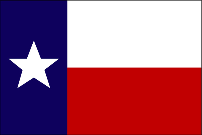 680x454 Texas City Flags The Good, The Blah, And The Fugly