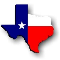 200x198 Photos Of Free Pictures Of Texas Flag Texas State Flag Clipart