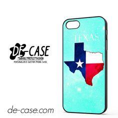 236x236 Maroon Texas Flag Chevron Striped Iphone 6 Or Case! Maroon