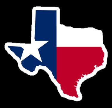 375x360 Inspirational Texas Flag Clipart Texas Flag State