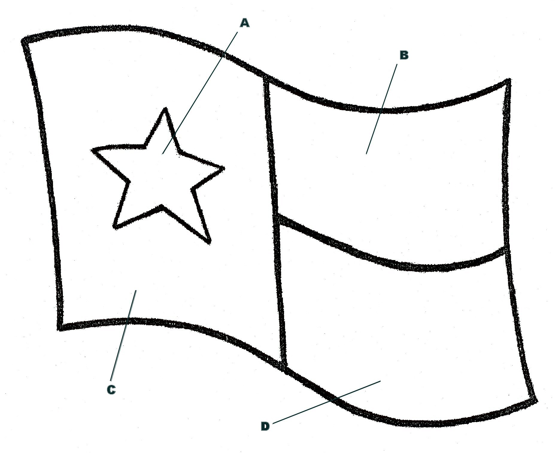 Texas flag pic free download best texas flag pic on for Texas a m coloring pages