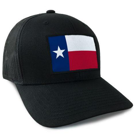 470x470 Texas Flag Hat Trucker Mesh Snapback Hoo Rag