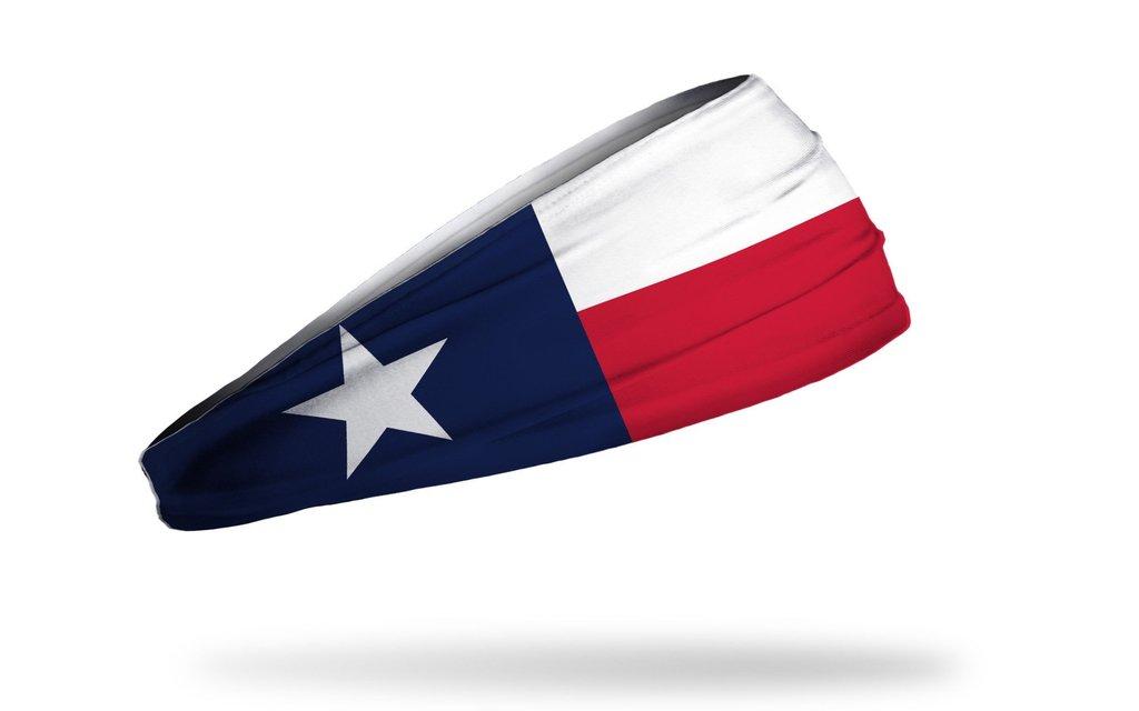 1024x640 Texas Flag Headband Junk Brands