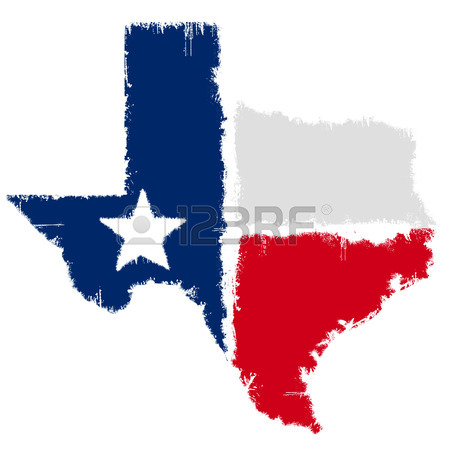 450x450 Texas Flag Stock Photos. Royalty Free Texas Flag Images And Pictures